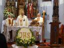 jubileusz 2014-05 30-lecia kapłaństwa