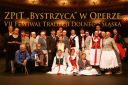 VII Festiwal Tradycji Dolnego Śląska, foto: Robert Ból