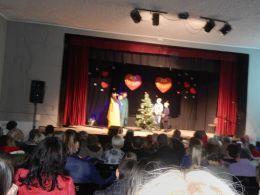 koncert Walim 2014