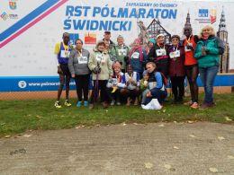 pólmaraton 2016