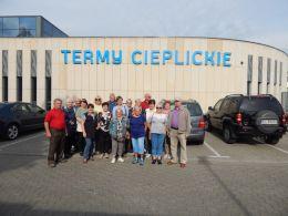 termy Cieplice 2016