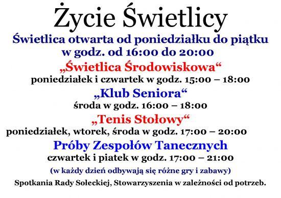 b_550_0_16777215_00_images_joomgallery_originals_uzytki2013_ycie_wietlicy1-page-001.jpg